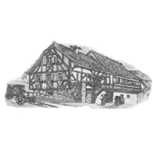 Domaine Wassler Jean-Marie & Fabrice